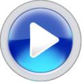 Logo_video