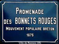 Rennes-promenade-bonnets-rouges-v2