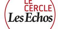 Logo-cercle-les-echos-620x300