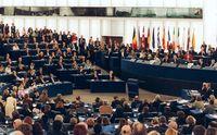 Parlement_europeen_ph_fr0519