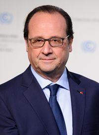 Francois_Hollande_2015