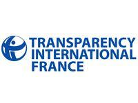 Transparency-international-logo