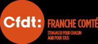 Cfdt_franche_comte434px