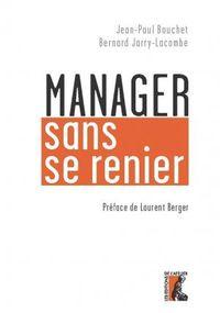 Exe_manager_renier2_2