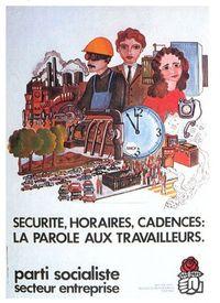 Affiches-ps-1978-entreprise-crise